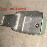 Olie zinkput-Vg1246150010 voor Motor HOWO Wechai