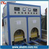 Алюминиевый машины с 1400T Три закромах экструзионной фильеры / Плесень печь