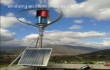 Расписание Энергетика 400W Ветер Turbinegenerator