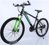 China mayorista de la fábrica de Bicicletas Mountain Bike / Bicicleta de Montaña