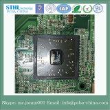 Доска PCB кондиционера всеобщая