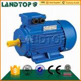 Y2 series 0.55KW AC induction en fonte triphasé moteur électrique asychronoous
