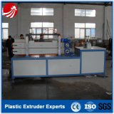 Profil PVC Extrusion Machine
