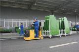 Snsc 3ton Tractor de remolque eléctricos
