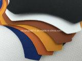 Unità di elaborazione superiore Leather di Sell per Shoe, Bag, Belt, Furniture, Car Seat ecc.
