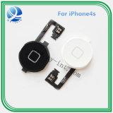 Кнопка замены домашняя для цены iPhone 4S самого лучшего