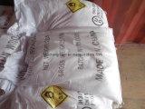 Pente industrielle Fertilzer d'azotate de soude