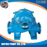 La bomba de agua IP55 con motor eléctrico