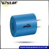Singolo caricatore rapido del USB con 5V3.1A per Huawei