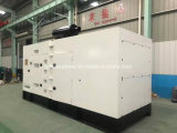 Generatore diesel di chilowatt Cummins di prezzi di fabbrica 500 da vendere