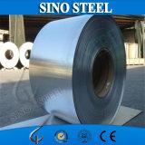 Heißes BAD Galvalume-Stahl-Streifen