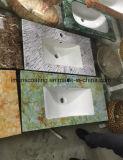Buone notizie! ! Prima di ordine i campioni liberi sono disponibili! Pellicole del reticolo di fiore di Fragnant idro per il pettine e tazze ed uso quotidiano (BDE71)