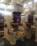90 Ton c do tipo máquina de prensa elétrica para estampagem