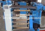 محور متعدّدة خشبيّ يطحن نسخة آلة مخرطة لأنّ عمليّة بيع [كدن018]