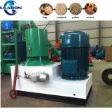 Pelotilla de madera de la bioenergía Kaf-350 que hace la máquina