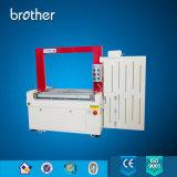 Het Vastbinden van het Type van Aandrijving van de Rol van de broer de Automatische Machine van de Verpakking