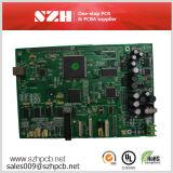 4 Camadas Fr4 Customized Inverter PCBA