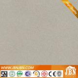 Плитка пола фарфора абсорбциы низкой воды Mono цвета серая (JR6007)