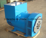 De industriële Brushless Alternator 200kw van de Generator van de Generator van de Alternator Enige Dragende Mariene