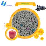 Aroma de lavanda de bentonita para gatos Gatos wc