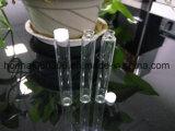 9*45mm 1ml het Flesje van de Monstertrekker van het Parfum van het Glas
