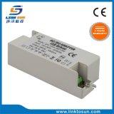 Fonte de Alimentação LED 36W 36V 1um driver de LED de Tensão Constante