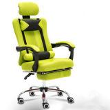 安い家具のオフィスの人間工学的の網の管理のコンピュータの賭博の椅子