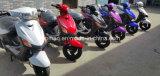 100cc autoped