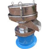 agitatore elettrico del setaccio della farina di monofase di 450mm mini