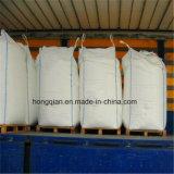 La Chine Hot Sale PP FIBC Big / vrac / / / Jumbo Container / Sand / Ciment / super sac sac pour l'emballage d'alimentation de sable et ciment/chimique