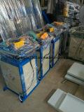 Vector giratorio Hzt02 para la unidad de Ig/el vector giratorio aislador del vidrio