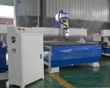 세륨을%s 가진 인도에 있는 1530년 CNC 대패 기계 CNC 기계 가격