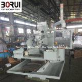 Xk7125A CNC de Machine van het Malen with Systeem Siemens of Fanuc voor Verkoop