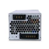 2300W 24V AC a DC cargador para sistema de Energía Solar