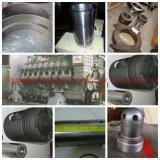 Pielstick PA4V 185 실린더 해드: Pielstick 엔진을%s 24.018.027100/24.418.912100