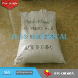 Gluconate de sodium/Agent de retardement de la Chine Gluconate de sodium