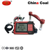 Détecteur de barres d'armature en béton intégrée pour le fer de Test / détecteur de corrosion du fer