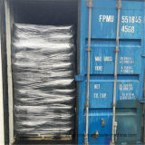Резиновые, пластик марки Грифельный черный N220 N330, N550, N660