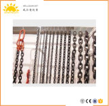 2018 legierter Stahl-anhebende Kette des niedrigen Preis-G80