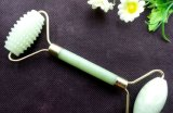 High quality Natural Jade Facial Massage scooter tools