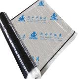 Водонепроницаемый Self-Adhesive мембраны/ строительных материалов/водонепроницаемые мембраны