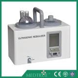 잘 CE/ISO 승인되는 최신 판매 의학 휴대용 초음파 분무기 (MT05116101)
