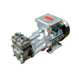 高圧循環Pump