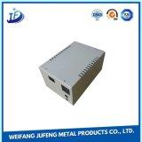 金属車か自動車部品を押すOEMによって冷間圧延される鋼鉄レーザーの切断