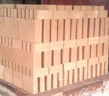 High refrattario Alumina Brick per Steel Ladle Lining