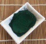 Melhor qualidade do óxido de ferro com as tintas com pigmento