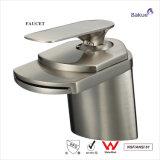 Salle de bains avec robinet de cuisine Accessoires certifiés Cupc et AB1953 NSF
