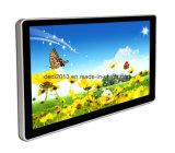21,5 polegadas tela monitor de ecrã táctil capacitivo 10 pontos