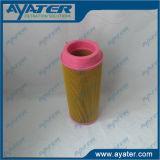 71151-66010 la sustitución del filtro del compresor Fusheng
