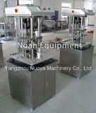 Presse Machine-Simple de comprimé de poinçon de presse de comprimé (LSP-12)